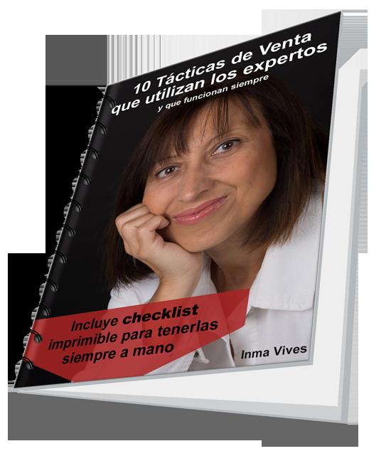 top libros ventas y marketing