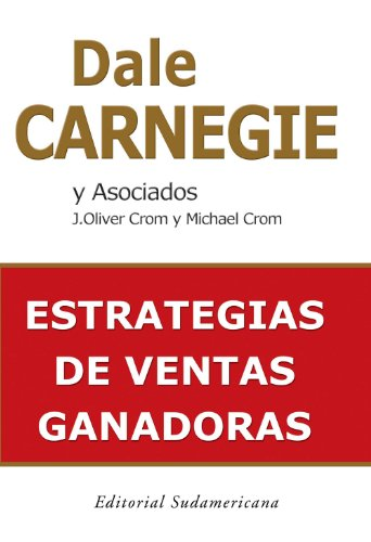 top libros ventas y marketing. Estrategias de ventas ganadoras